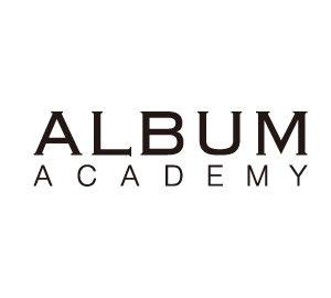 academy-icon