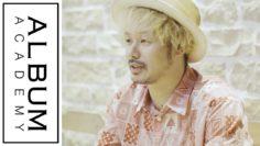 【HOYUコラボ5/5】インタビュー(NOBU)